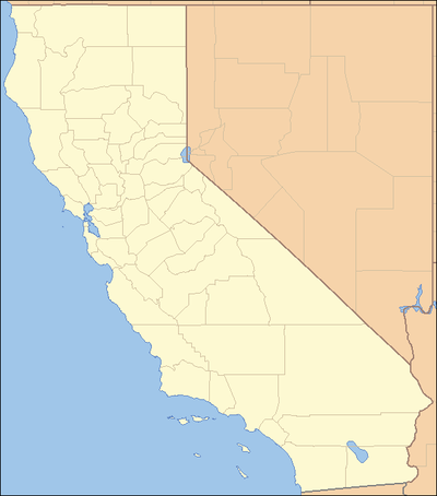 Map Of California Towns.List Of Ghost Towns In California Wikipedia