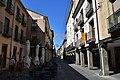 Calle Mayor in Alcala de Henares (1) (29116814140).jpg
