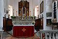 Calvi cathédrale maître-autel.jpg