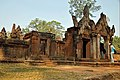 Cambodia-2749 - Take the picture and move.. (3621977945).jpg