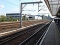 Cambridge railway station 007.jpg