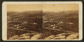 Camden as seen from the top of Mount Battie, from Robert N. Dennis collection of stereoscopic views.png