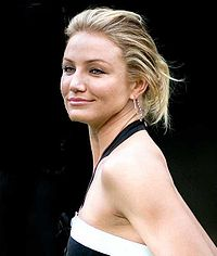 Cameron Diaz June 07.jpg