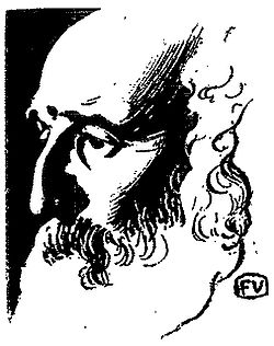 Camille Pissaro by Vallotton.jpg