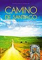 Camino-poster.jpg