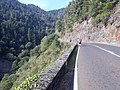 Camino Primitivo, Embalse de Grandas de Salime 10.jpg