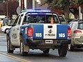 Camioneta NQN patrullando SMA.jpg
