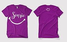 camiseta Basica para personalizar. 1572bea924992