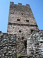 Campell Turm.jpg