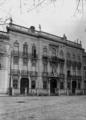 Campo dos Mártires da Pátria (Jul. 1907) - Machado & Souza.png