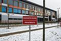 Campus scolaire de Mersch-103.jpg