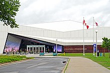 Canada Science and Technology Museum.jpg