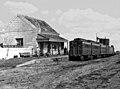Canada gomez station 1866.jpg