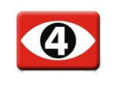 Canal4sv.png