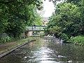 Canal Bridge, Retford - geograph.org.uk - 453852.jpg
