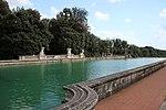 Canal Fuente Eolo 01.jpg
