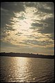 Canaveral National Seashore, Florida (2bff8c52-a65c-4667-b003-0e8c12247abf).jpg