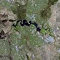 Canberra SPOT 1088.jpg
