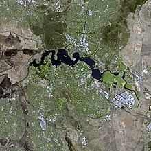 Canberra - Wikipedia, the free encyclopedia