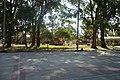 Cancha de Futbol y Basquetbol foto 5 - panoramio.jpg