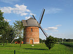Candas moulin Fanchon 9.jpg