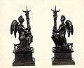 Candlestick in the Form of a Kneeling Angel MET SF-1975-1-1389-1390.jpg
