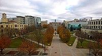 Canisius College - Quad 2.jpg