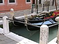 Cannaregio, 30100 Venice, Italy - panoramio (110).jpg