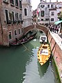 Cannaregio, 30100 Venice, Italy - panoramio (137).jpg