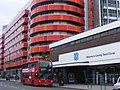 Canning Town Co-operative E16.jpg