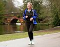 Cannon Hill parkrun event 71 (739) (6659722575).jpg