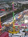 Cannstatter Volksfest2012 Starflyer1.jpg