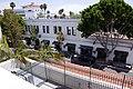 Canon Perdido Street, Santa Barbara - panoramio.jpg