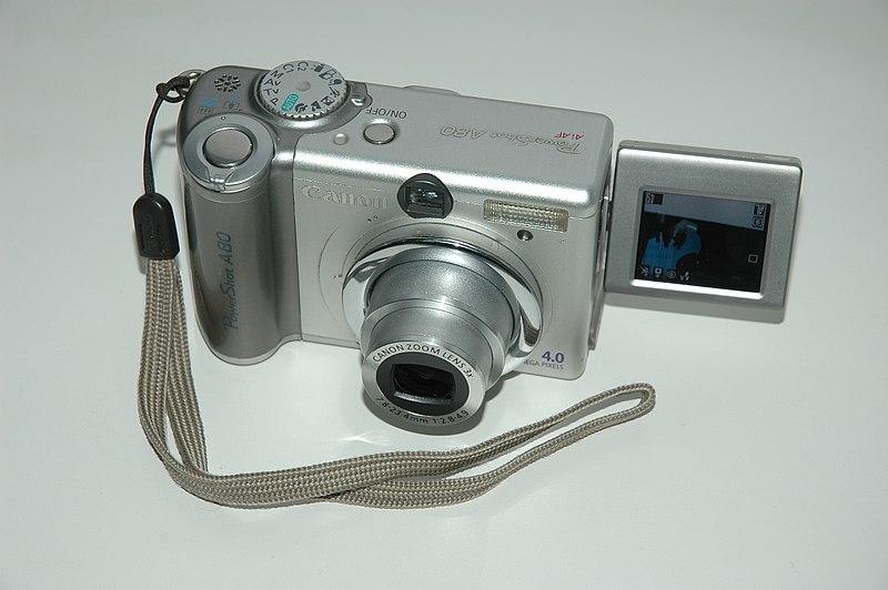 http://upload.wikimedia.org/wikipedia/commons/thumb/1/1b/Canon_PowerShot_A80.jpg/800px-Canon_PowerShot_A80.jpg
