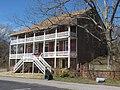 Canton Brick Inn.jpg