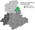 Canton de Bessines-sur-Gartempe.png