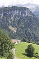 Canton de Schwytz - panoramio (111).jpg