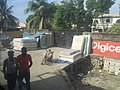 Cap-Haitien, Haiti - panoramio (1).jpg