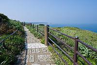 Cape Inubo 03.jpg