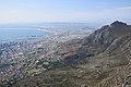 Cape Town city (47337713322).jpg