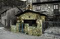 Capella de la Mare de Déu de les Neus - Llumeneres - Sant Julià de Lòria.jpg