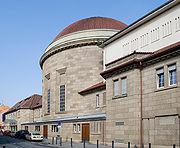Capitol Offenbach 02.jpg
