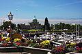 Capitol of British Columbia (3729298803).jpg