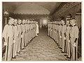 Capitol theatre, Sydney c. 1930s by Sam Hood (3273073729).jpg