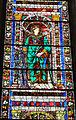 Cappella tornabuoni, vetrata C 02.JPG