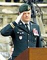 Capt. Simon Mailloux.jpg