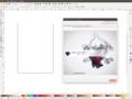 Captura de pantalla de l'Inkscape 0.92 sobre Ubuntu.png