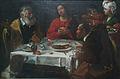 Caravaggio Liebfrauenkirche Abendmahl in Emmaus.jpg