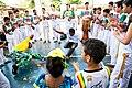 Caravana da Cultura - Capoeira.jpg