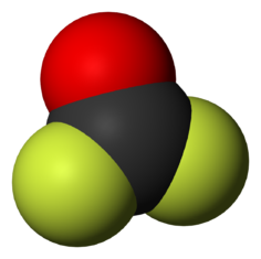Carbonyl-fluoride-3D-vdW.png